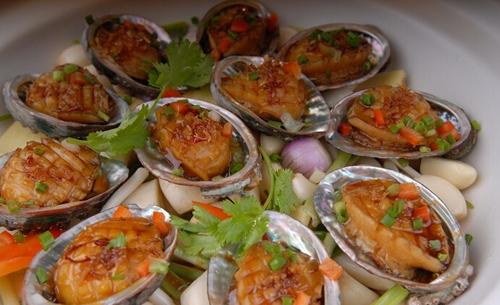 共和天水雅居(上海新路店)介绍图片底色菜品用什么好图片