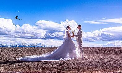 西藏拉萨旅游婚纱行程注意事项