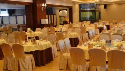 首页 婚宴酒店 维也纳国际酒店五稻香大酒楼 服务点评  维也纳国际