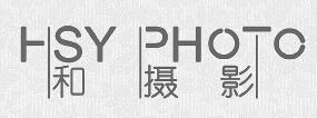 北京和摄影